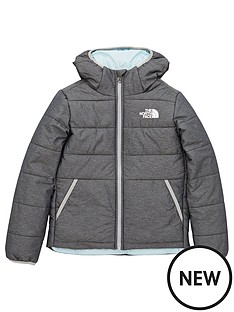 the-north-face-girls-reversible-perrito-jacket-grey