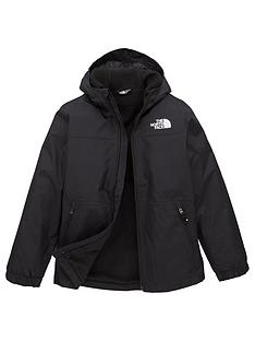 the-north-face-warm-storm-jacket-black