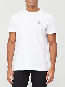 diesel-diego-chest-badge-logo-t-shirt-white