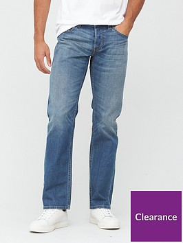 diesel-larkee-x-mid-rise-straight-leg-jean-mid-wash