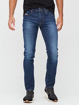 diesel-thommer-x-mid-rise-slim-skinny-fit-jean-dark-wash