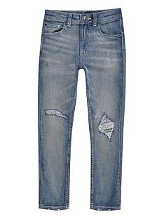 river-island-boys-sid-sandiego-skinny-jeans-blue