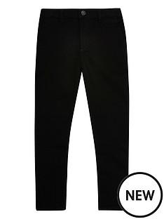 river-island-boys-stretch-skinny-trousers-black
