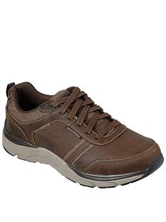 skechers-sentinal-lunder-lace-up-shoes