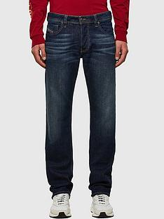 diesel-larkee-x-straight-leg-jean-dark-wash