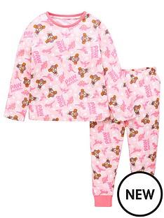 paw-patrol-girls-paw-patrol-all-over-print-dino-rescue-pjs-pink