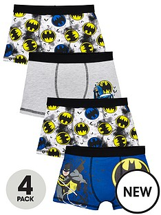 batman-boys-batman-4-pack-boxer-shorts-multi