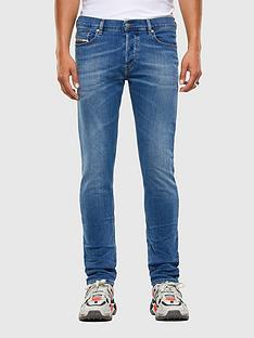 diesel-d-luster-slim-fit-jean