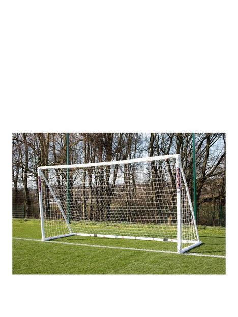 samba-12ft-x-6ftnbspfold-a-goal-with-locking-system