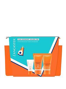 lancaster-sun-sample-gift-set