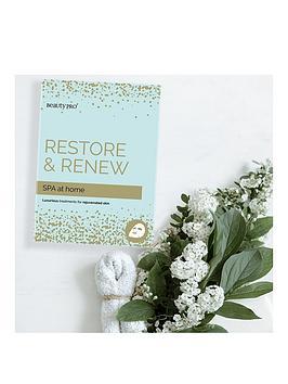 beauty-pro-restore-renew-set
