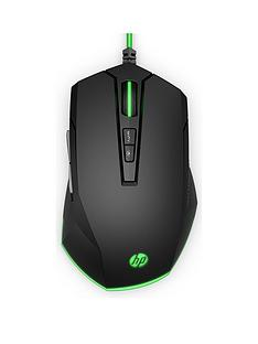 hp-pavilion-gaming-mouse-200