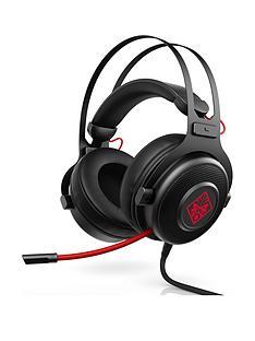 hp-omen-by-hp-headset-800