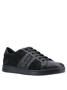 geox-jaysen-suede-and-leather-trainer-black