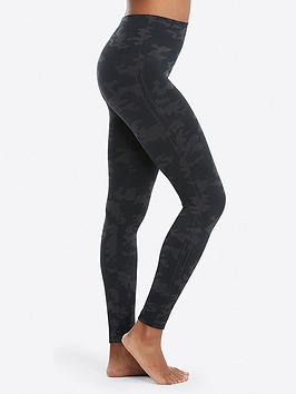 spanx-look-at-me-now-legging-blackcamo