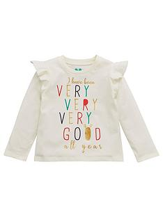 mini-v-by-very-girls-christmas-very-good-all-year-long-sleeve-top-white