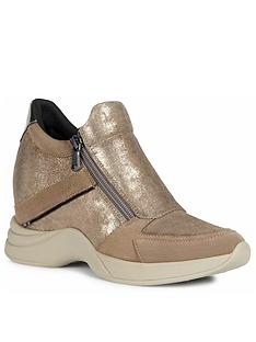 geox-armonica-b-metallic-wedge-trainer-beige