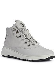 geox-aerantis-4x4-leather-trainer-light-grey
