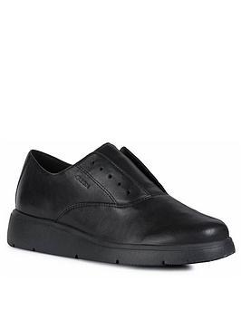 geox-arlara-h-leather-shoe-black
