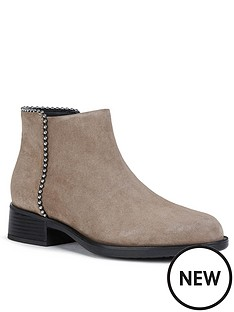 geox-resia-p-suede-ankle-boot-beige