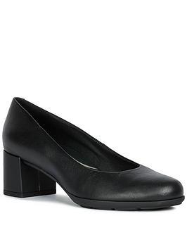 geox-d-nannya-leather-court-shoe-black