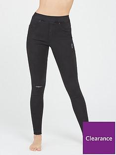 spanx-spanx-distressed-skinny-jean-blacknbsp