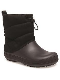 crocs-crocband-puff-snow-boot-black