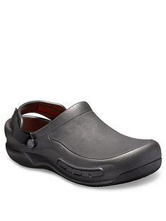 crocs-bistro-pro-literi-clog-flat-shoe-black