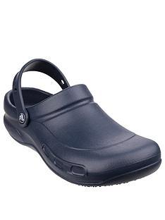 crocs-bistronbspclog-flat-shoe-navy