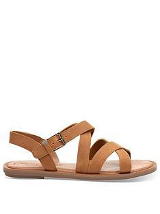 toms-sicily-flat-sandal-natural