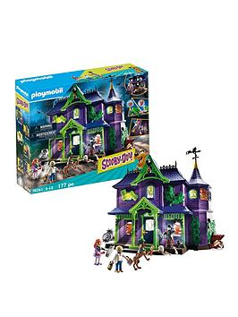 playmobil-playmobil-70361-scooby-doo-mystery-mansion