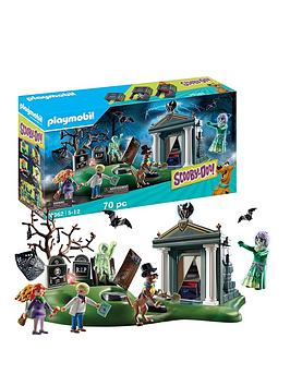 playmobil-playmobil-70362-scooby-doo-adventure-on-the-cemetery