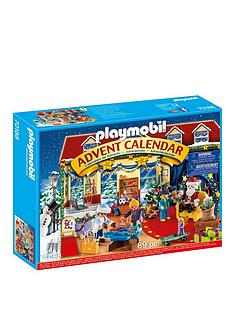 playmobil-playmobil-70188-christmas-grotto-advent-calendar-with-father-christmas