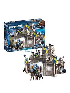 playmobil-playmobil-70222-knights-novelmore-castle-fortress-with-stone-thrower-and-water-cannon