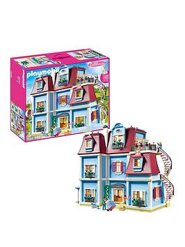 playmobil-playmobil-70205-large-dollhouse-with-doorbell