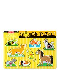 melissa-doug-pets-sound-puzzle