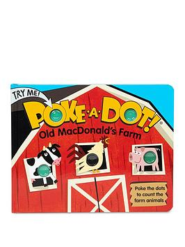 melissa-doug-poke-a-dot-old-macdonalds-farm-book