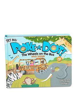 melissa-doug-poke-a-dot-the-wheels-on-the-bus-wild-safari-book