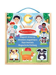 melissa-doug-occupations-magnetic-dress-up-play-set