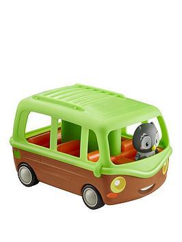 timber-tots-adventure-bus