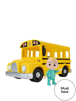 cocomelon-yellow-school-bus