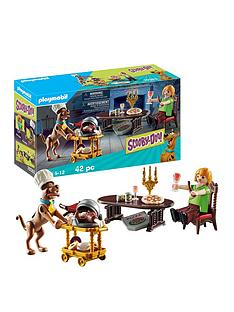 playmobil-playmobil-70363-scooby-doo-dinner-with-scooby-and-shaggy