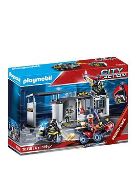 playmobil-playmobil-70338-city-action-take-along-police-station-with-bikes-and-helicopter