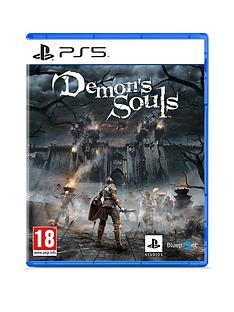 playstation-5-demons-souls