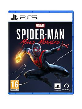 playstation-5-marvels-spider-man-miles-morales