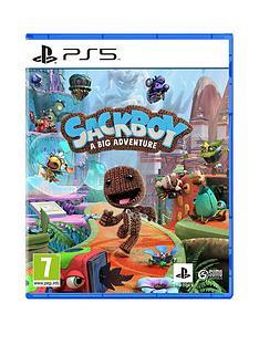 playstation-5-sackboy-a-big-adventurenbsp