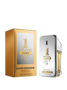 paco-rabanne-1-million-lucky-50ml-eau-de-toilette