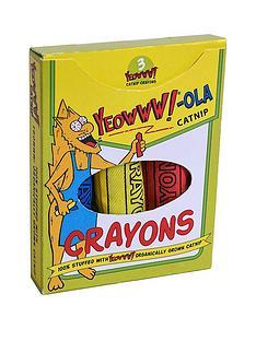 yeowww-ola-crayon-3pc