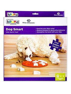 nina-ottosson-dog-smart
