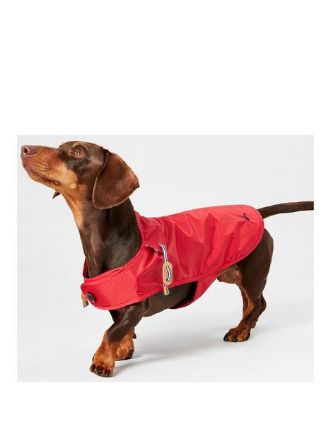 joules-red-dog-raincoat